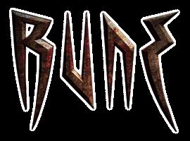 Скачать Руна / Rune Classic торрент ПК (2000) torrent PC