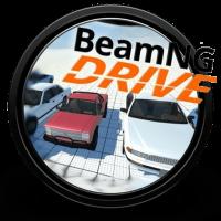 Скачать BeamNG.drive