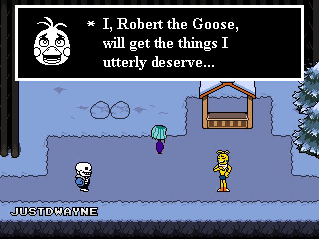 Download undertale rpg full video game free for windows pc (10/8/7.