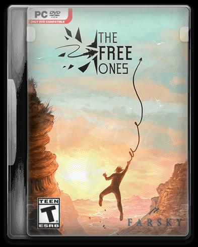 The Free Ones / Свободные