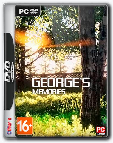 George's Memories