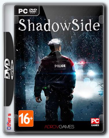 ShadowSide