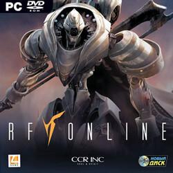 RF Online Онлайн