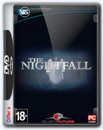 Nightfall: Halloween Edition