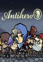 Antihero (2017)