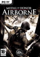 Medal of Honor:Airborne