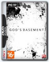 Gods Basement