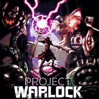 Project Warlock
