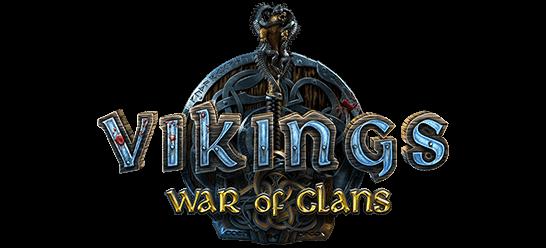 Игра Viking War of Clans