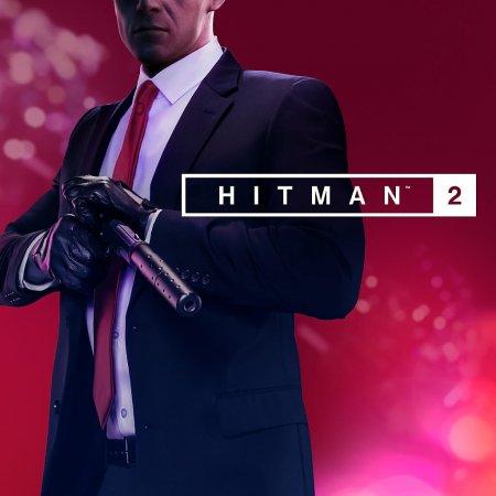 Hitman 2 / Хитмэн 2