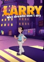 Leisure Suit Larry - Wet Dreams Don't Dry (2018)