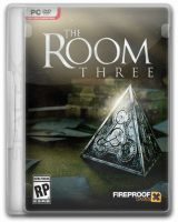 The Room Three / Комната три