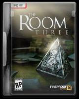 The Room Three / Комната три
