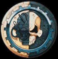 Скачать Warhammer 40,000: Mechanicus