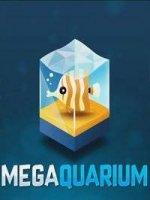 Мегаквариум / Megaquarium