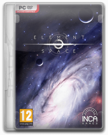 Element: Space (2019) PC