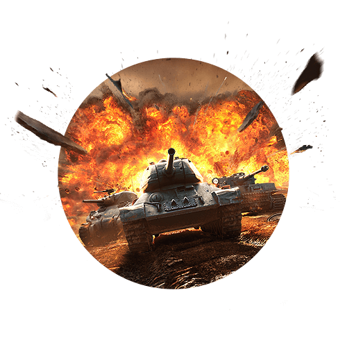 скачать World of tanks онлайн