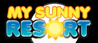 My Sunny Resort - игра, где ты строишь свой отель! Играть бесплатно сейчас!