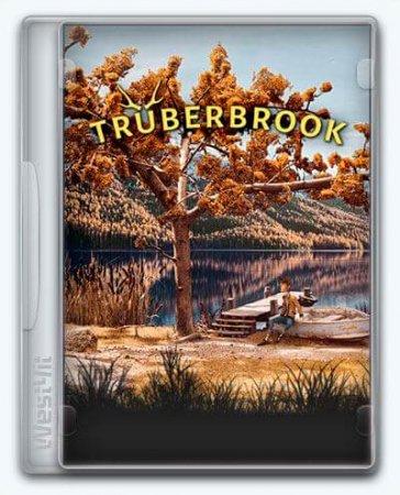 Truberbrook (2019) PC
