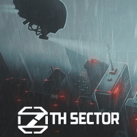 7th Sector (2019) PC