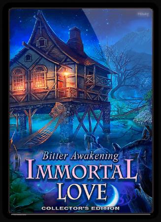 Бессмертная любовь 6: Горестное пробуждение / Immortal Love 6: Bitter Awakening