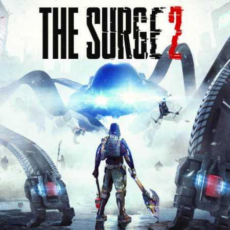 Surge 2