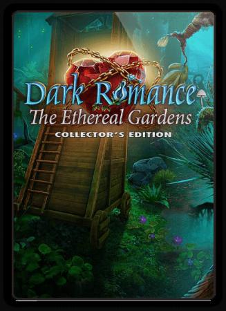 Мрачная история 11: Воздушные Сады / Dark Romance 11: The Ethereal Gardens
