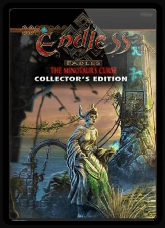 Сказки без конца: Проклятие Минотавра / Endless Fables: The Minotaur's Curse