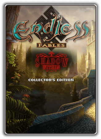 Сказки без конца 4: Среди теней / Endless Fables 4: Shadow Within
