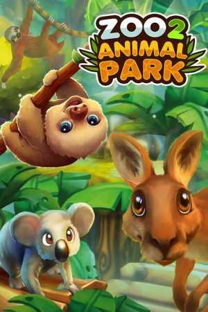 Zoo 2: Animal Park