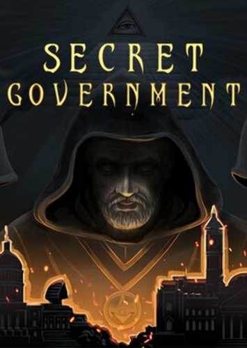Secret Government