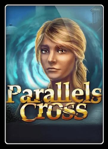 Пересечение судеб / Parallels Cross