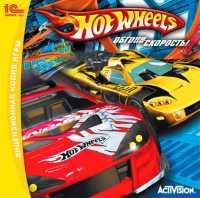 Hot Wheels: Обгони скорость! / Hot Wheels: Beat That!