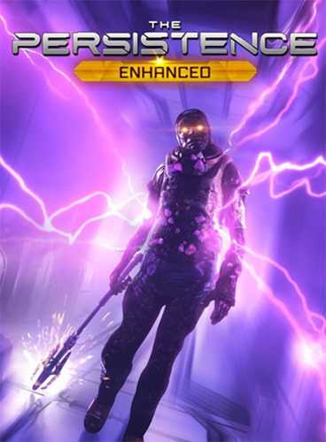 The Persistence Enhanced