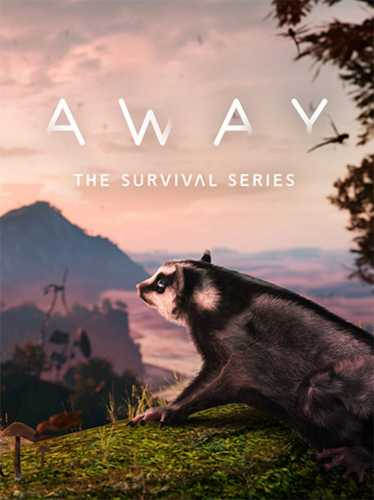 AWAY: The Survival Series