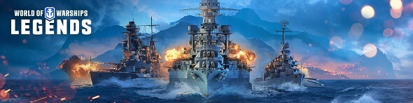 world o warships