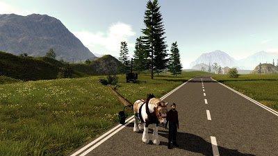 скачать игру Forestry 2017 The Simulation на русском - фото 8