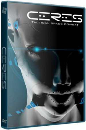 Ceres (2015) PC | RePack