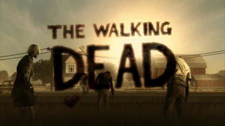 The Walking Dead: A Telltale Game Series - Season Three
