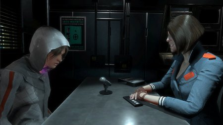 Republique Remastered. Episode 1-5 (2015) PC | RePack
