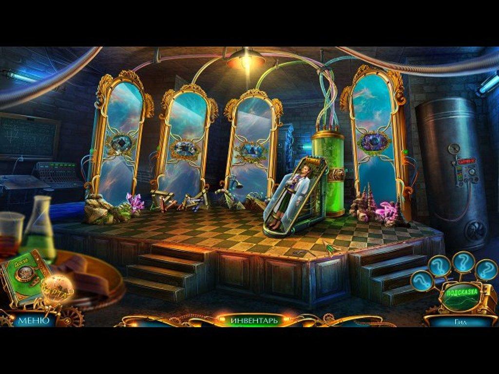 Скачать игры через торрент на компьютер бесплатно квесты на русском фото 696-613