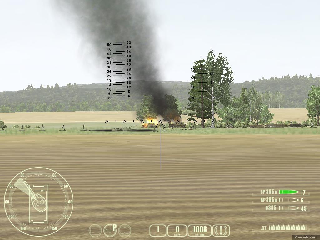 Игры симуляторы танк скачать бесплатно через торрент