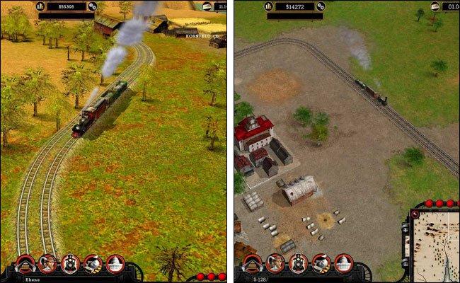 Скачать онлайн игру железнодорожный бум скачать игру майнкрафт онлайн бесплатно модами