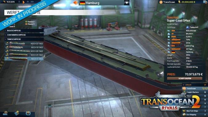 симулятор скачать на пк - фото 3