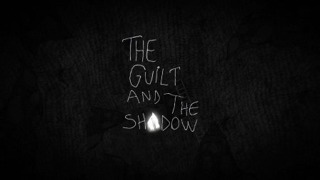 Аркады на пк The Guilt and the Shadow (2015) PC