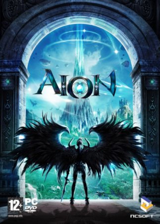 Aion (2009) PC | Online-only