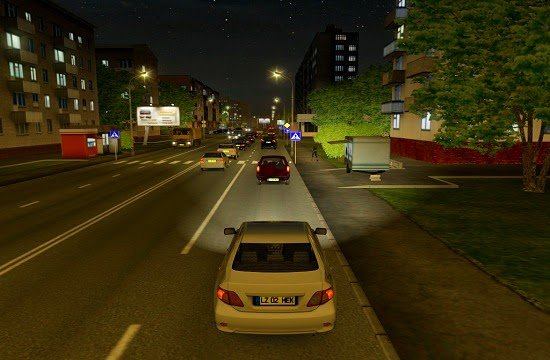 Car Racing Games Free Download For Windows    Bit